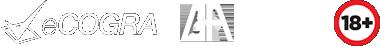 Pokersites.com.au logo