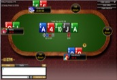 888poker screenshot