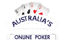 Top Poker Sites in Australia